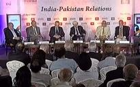 To The Point special: India-Pakistan relations - standing still or sliding backwards?