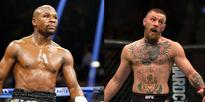 Floyd Mayweather reveals how close he was to fighting Conor McGregor