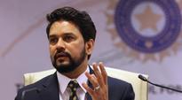 Give unqualified undertaking: Lodha panel tells BCCI president Anurag Thakur