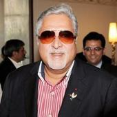 Contempt plea by consortium of banks: Mallya fails to appear, HC adjourns hearing to Dec 2