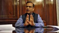 No plan to slash jet fuel tax anytime soon, says Jayant Sinha