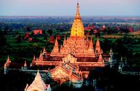 Cambodia to offer 3-year multi-entry visas to Chinese investors