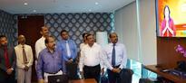 Manappuram Finance adopts eco-friendly technology