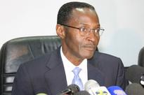 Cabinda: Territory minister assesses electoral registration technical units