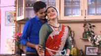 Dulha Hindustani: Rahul Kapoor-Anara Gupta's jodi impresses Bhopuri audience