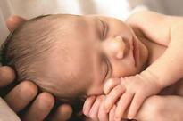 3 newborns found dead in Indore and Ujjain region