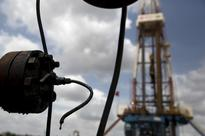 Oil rises on supply cuts, record China demand forecast
