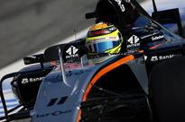 Sahara Force India Preview Hungarian Grand Prix