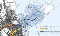 Copenhagen drops Nordhavn metro loop