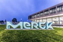 Merck says its Erbitux in combination with Folfox improves outcomes in colorectal cancer