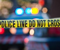 Real estate businessman shot dead in front of son in Pune's Deccan Gymkhana