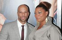Common and Queen Latifah coming to SA