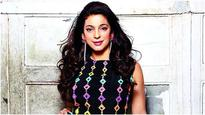 The champion of green: Juhi Chawla talks about the possible ban on bottled water in hotels