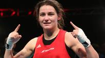 Explained: How the remaining seven Olympic hopefuls can box their way to Rio
