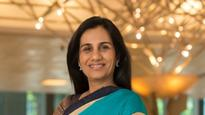 GST Rollout: From Chanda Kochhar to Jyotsna Suri, India Inc expresses confidence in new law