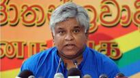 Arjuna Ranatunga slams Sri Lanka board post whitewash against India