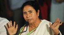 Dilli Ka Babu: A storm brewing in West Bengal