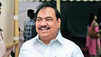Eknath Khadse didn't expect comments on rats to snowball, says Devendra Fadnavis