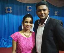 Family from Malappuram ostracized for inter-caste marriage