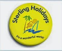 Sterling Holiday Resorts Limited appoints Damian Niesel as Chief Operations Officer - Resorts