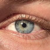 New Laser Surgery Lets You Change Eye Color from Brown to Blue in Only 20 Seconds