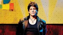 'Have you bought entire Alibaug?' Maharashtra MLC yells at Shah Rukh Khan, video goes viral!