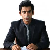 Sunil Grover backs out of 'Coffee with D' promotions: Dawood Ibrahim's threat call the real reason?