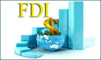 Make In India boost to FDI, totals $62 bn