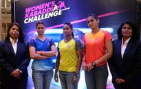 Women's kabaddi league schedule: Full fixtures, TV listings, date, time, venues