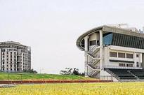 Why historic Ferozshah Kotla has competition from Greater Noida Cricket Stadium