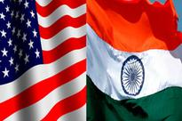 Indian, U.S. Delegates Discuss Bilateral Trade Issues