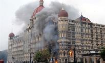 Mumbai attack case: Accused Fahim Ansari used fake stamps to attest