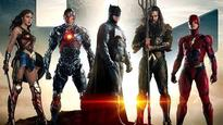 It's Zack's DNA and Joss' fairy dust: Ben Affleck describes Snyder vs Whedon debate about 'Justice League'