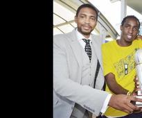Ja star to play for Miami Heat