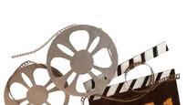Karnataka to get state-of-the-art Film City on 100-acre land in Mysuru