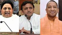 Uttar Pradesh may decide fate of Lok Sabha 2019. Will Congress get a part?