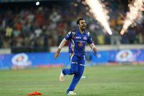 Collective effort responsible for Mumbai Indians' IPL win: Rohit