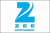 Sony Pictures to buy sports channels from India's Zee for $ 385 million