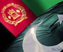 Afghan-Pak military operation heads meet in Rawalpindi