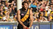 Maric is a 'luxury' in VFL, says Tiger Edwards