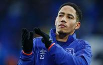 Motaung pours cold water on Kaizer Chiefs move for Steven Pienaar
