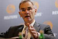 'Not scared': Australian regulator takes aim at powerful banks