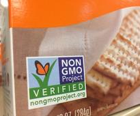 GMO Labeling Supporters Fined $320K Over Campaign Disclosure
