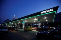 Petronas, Aramco keen on $1.8 billion Daewoo E&C controlling stake - Maeil