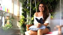 Revealed: What does Parineeti Chopra play in 'Meri Pyaari Bindu'?