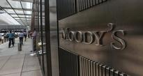 Credit rating agencies' ratings are on the decline