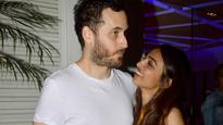 Dear Bollywood couples, this actress and her foreigner husband will give you relationship goals!