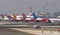 India's new 20/20 vision for aviation