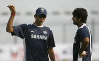 BCCI's hunt for selectors: Former India cricketers including Nayan Mongia and Venkatesh Prasad keen on job