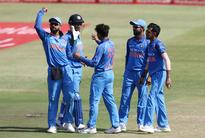 India to play around 30 ODIs in 2018-19 season